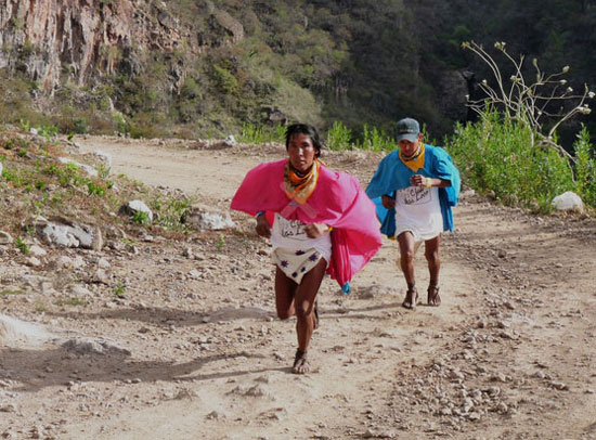 Tarahumara Names http://www.berfrois.com/2012/05/you-improve-at-running