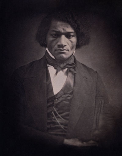Thesis Statement For Argumentative Essay Excerpt Narrative Of The Life Of Frederick Douglass An American Slave  By Frederick Douglass Making A Thesis Statement For An Essay also Diwali Essay In English Excerpt Narrative Of The Life Of Frederick Douglass An American  Paper Essay Writing