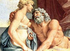 1384262831Carracci_-_Jupiter_et_Junon