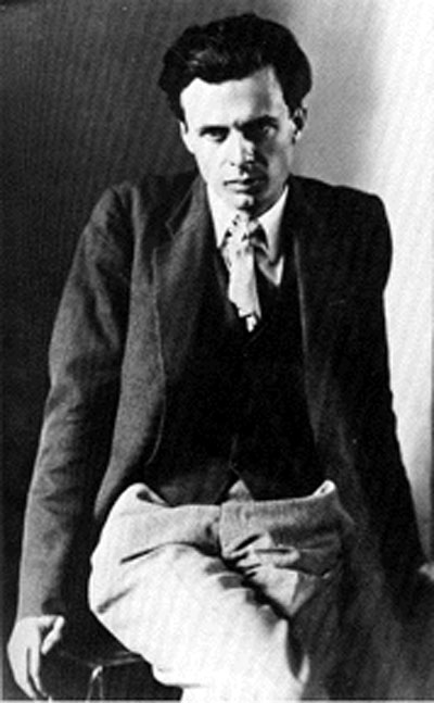 bernard marx essays Brave new world homework help questions in brave new world, why do bernard marx and helmholtz watson feel out of place in society bernard marx feels out of place because he is physically.