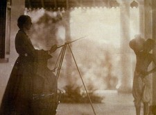 Eugenia Herbert on Julia Margaret Cameron