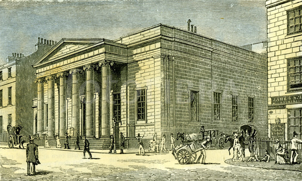 146367-aberdeen-music-hall-buildings-1885-uk