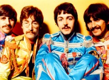 Beatles-Sgt.-Peppers-Lonely-Hearts-Club-Band