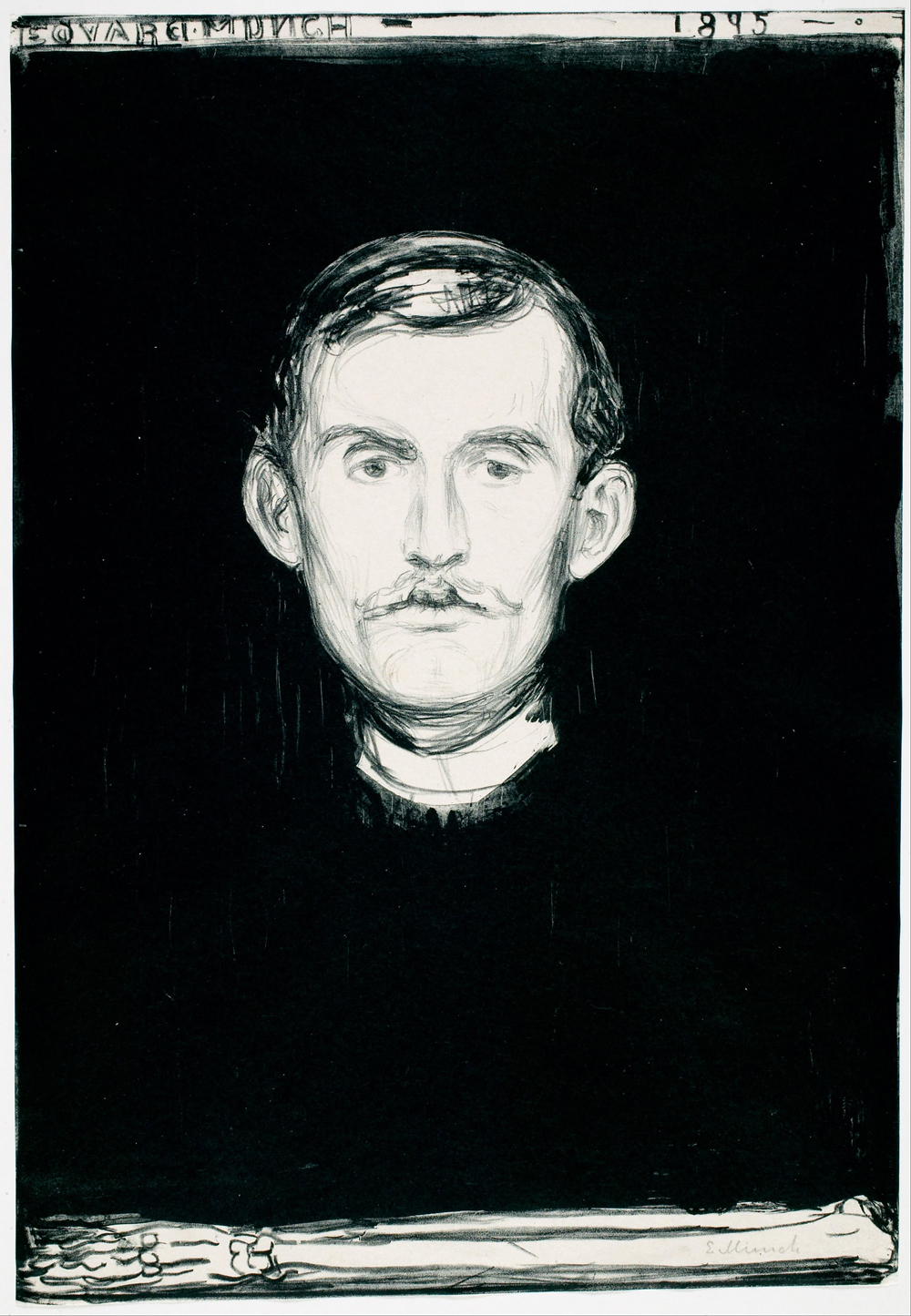 Edvard_Munch_-_Self-Portrait2