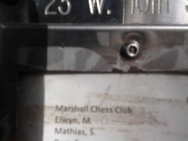 I-reached-The-Marshall-Chess-Club-in-a-few-minutes.-I-rang-the-bell.-