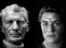 Joanna Walsh on Samuel Beckett