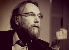 From Dugin to Putin