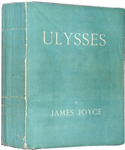 Ulysses_first_edition