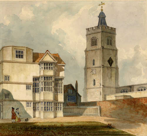 1750_st_augustines_tower