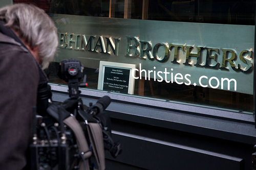 800px-London_-_Lehman_Brothers_-_3868