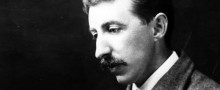 Virginia Woolf on E. M. Forster