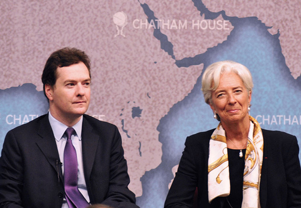 George_Osborne_and_Christine_Lagarde_in_London_(2011)