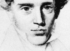 Which Faith of Kierkegaard's?
