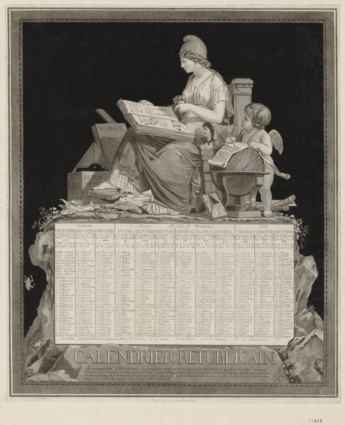 philibert-louise-debucourt-republican-calendar