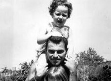 'As I Knew Him: My Dad Rod Serling' by Anne Serling