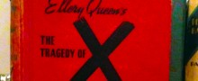 In X the Promise