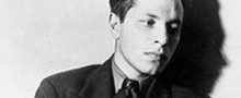 Delmore Schwartz is the writer without whom…
