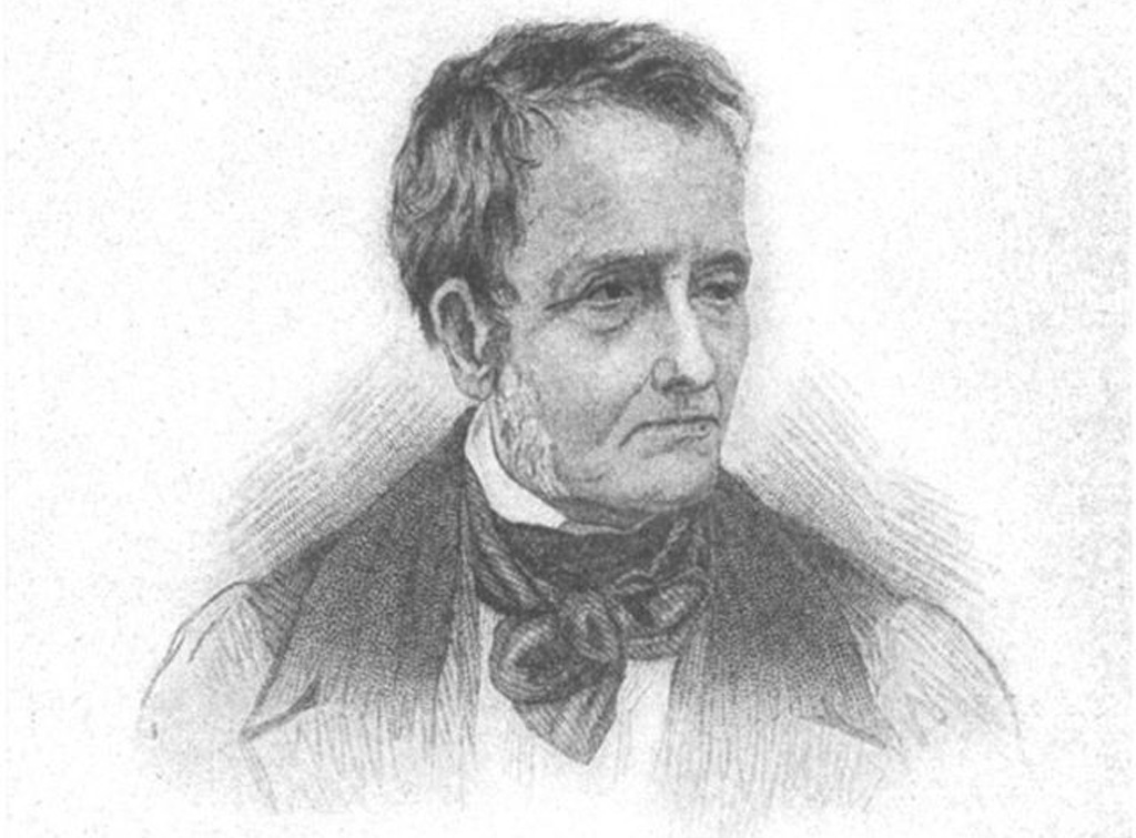 'Autobiographic Sketches' by Thomas de Quincey
