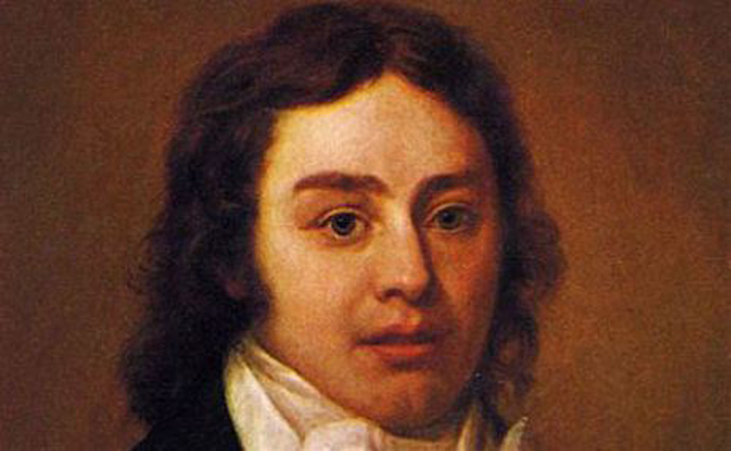coleridge catholic single men Advice for single guys on how to pray for your future wife  line written by the 18 th century english poet samuel taylor coleridge,  of us single men, .