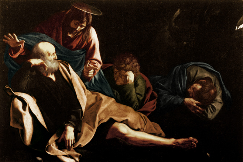 Michelangelo_Merisi_da_Caravaggio_-_Christ_in_the_Garden