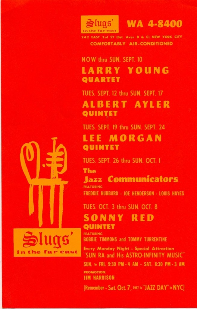 Slugs_handbill_with_Sun_Ra_every_Monday (1)