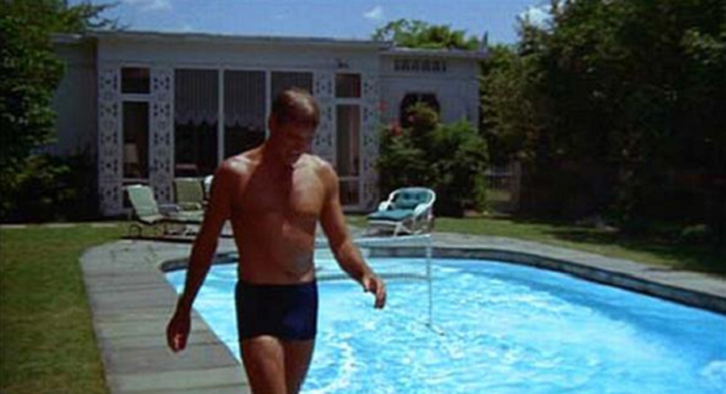 the-swimmer-7