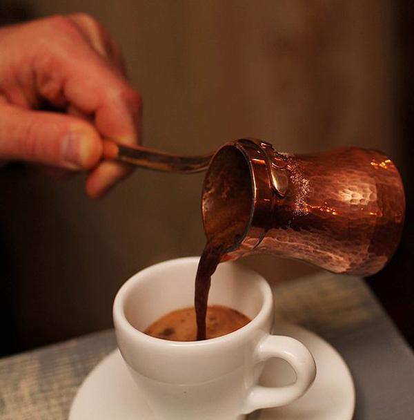 turkish-coffee (1)