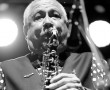 'Letters to Yeyito: Lessons From A Life in Music' by Paquito D'Rivera