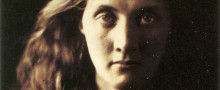 Robyn Ferrell on Julia Margaret Cameron