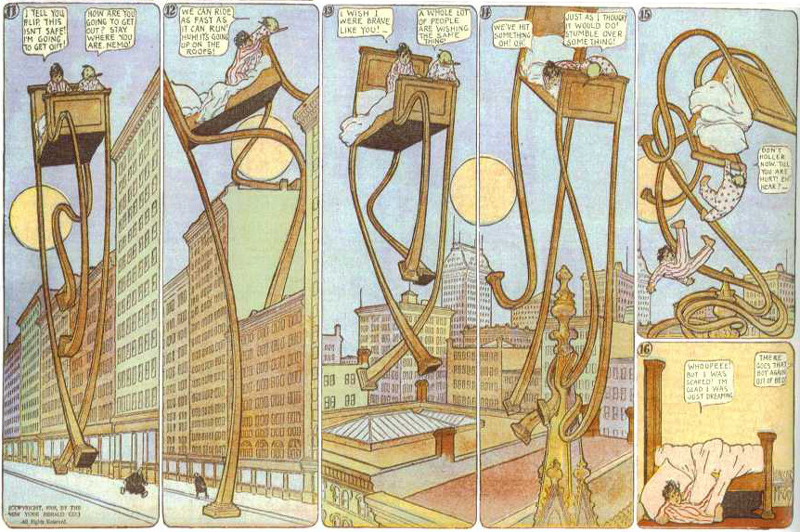 Little_Nemo_in_Slumberland_(1908-07-26)_panels_11_to_15