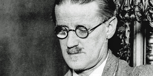 book-jamesjoyce-splsh