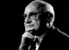 Friedman's view largely prevailed. This was both an intellectual and a policy error…