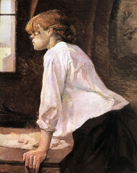 https://www.berfrois.com/uploads/2015/12/Get_lautrec_1889_the_laundress.jpg