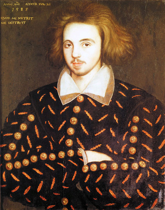 Christopher_Marlowe4