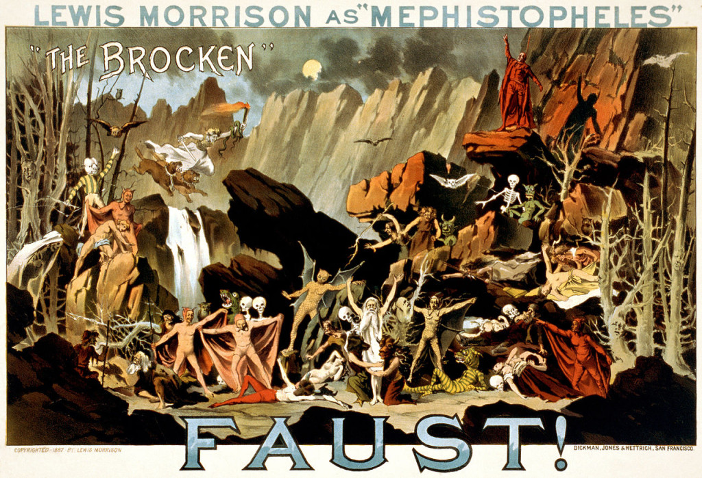 1280px-Lewis_Morrison_as_-Mephistopheles-_in_Faust!,_performance_poster,_1887