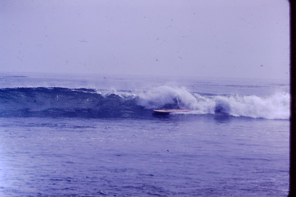 from-surfing-slides-archive