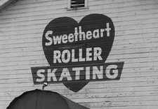 Sweetheart Rollers