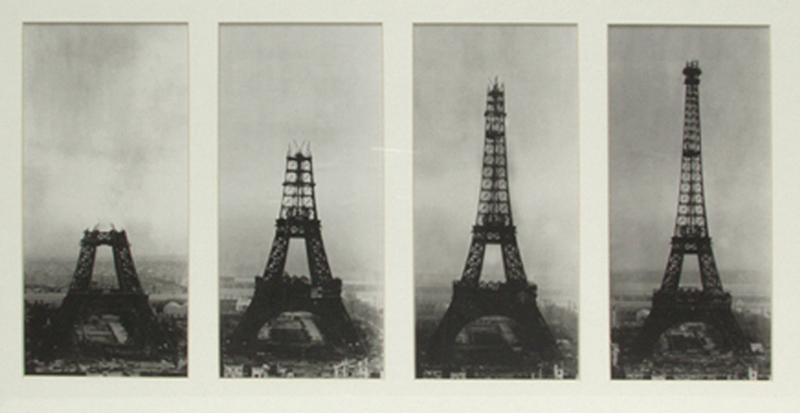 Construction_of_the_Eiffel_Tower