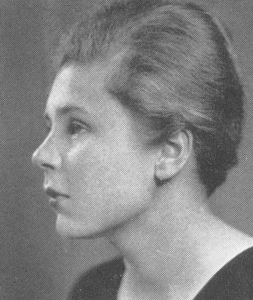 Elizabeth_Bishop,_1934_yearbook_portrait