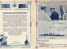 Mussolini positioned his regime as far more amenable than republican France to America's new hegemony…