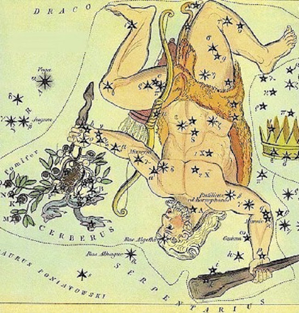 hercules_constellation