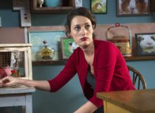 Laura Minor on Fleabag