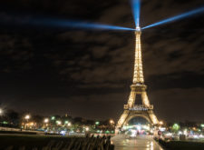 'This won't kill the Paris process, but it will severely weaken it'