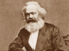 Beyond and After (Marx)