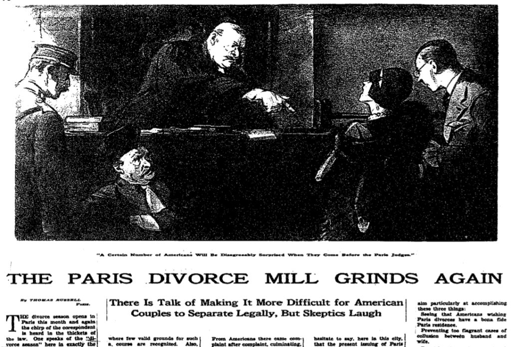 paris-divorce-mill-grinds