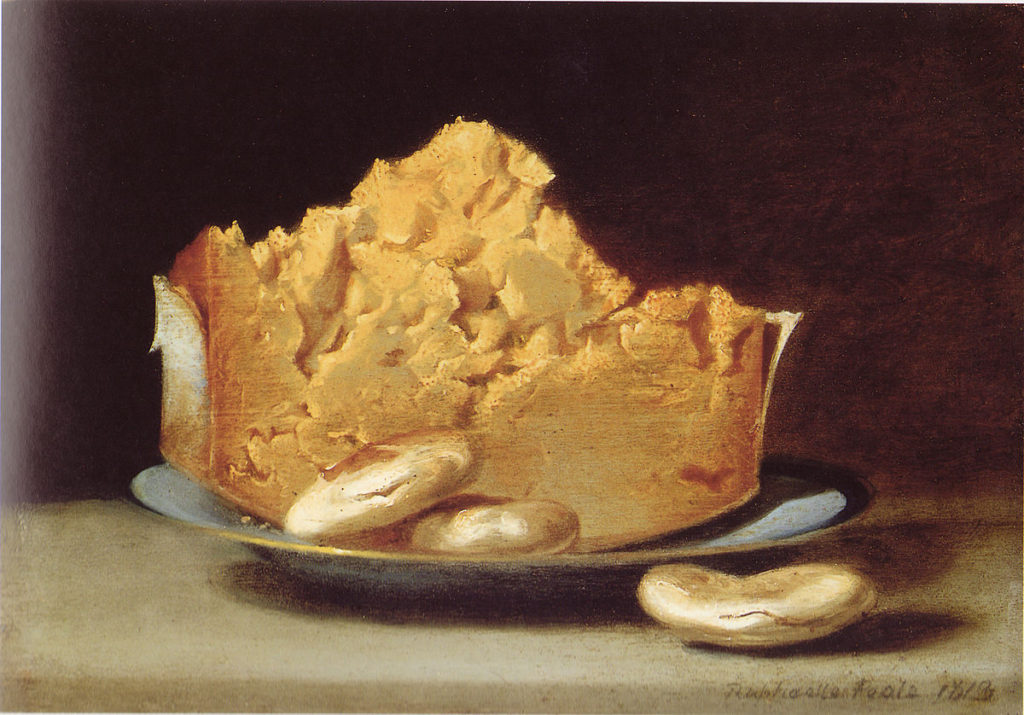 1200px-cheese_with_three_crackers_raphaelle_peale