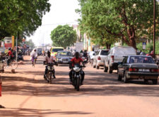 What are the prospects for Burkinabè politics now?