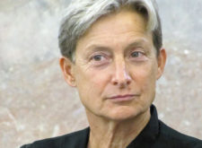 Gathering and Assembling: Judith Butler on the Future of Politics