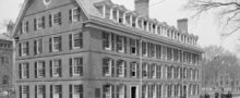 Eric D. Lehman: The Hartford Wits and Literary History