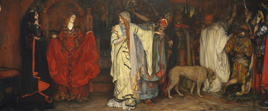 edwin_austin_abbey_king_lear_act_i_scene_i_the_metropolitan_museum_of_art